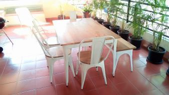 Furniture Online Buy Wooden Furniture In India Upto 55