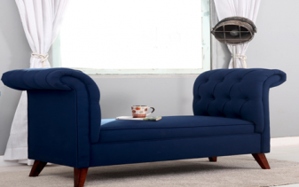 settee sofa for living room