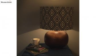 buy light shades online india
