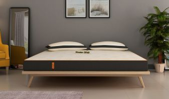 Buy Queen Size Mattress Online