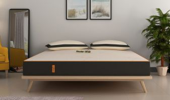 buy king size bed mattress online