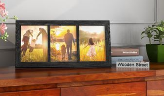 Shop Three Picture Frames Online