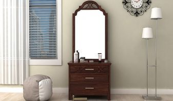best dressing table designs
