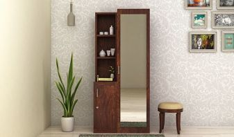 dressing table design with price