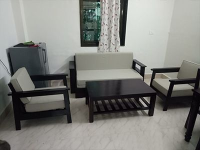 Sofa Set Buy Sofa Set सोफा सेट Online In India Off