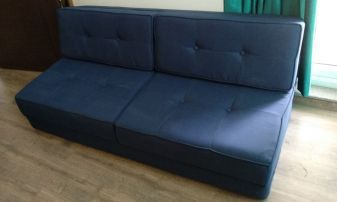 Futon Sofa Bed Futons Beds Online