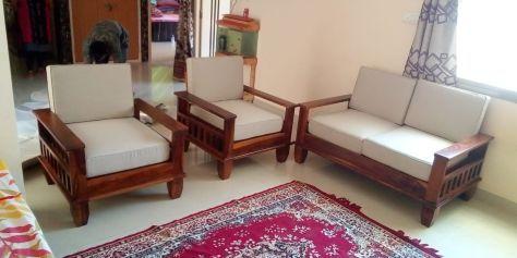 Sofa Set Buy Sofa Set सोफा सेट Online In India Off