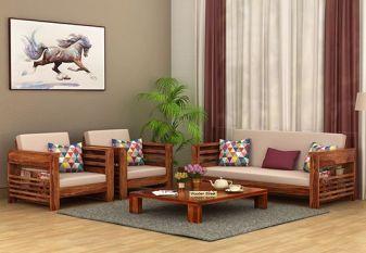 Sofa Set Design 105 Latest Sofa Designs Pictures In India 2020