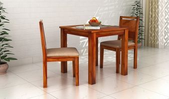 2 Seater Dining Table Set Buy Two Seater Dining Table Set