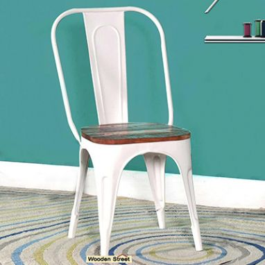 garden chairs -buy metal chairs online india - garden furniture