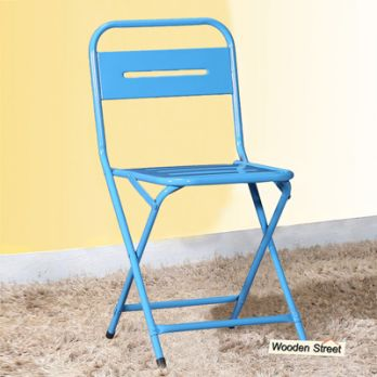 cheap metal chairs online india