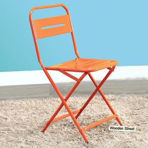 Prime Folding Chairs Buy Wooden Folding Chairs Online In India Download Free Architecture Designs Scobabritishbridgeorg