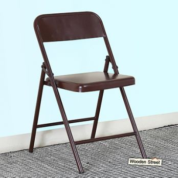 foldable chair online