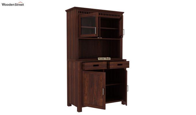 Adolph Bar Cabinet (Walnut Finish)-3