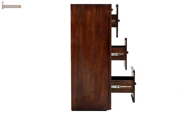 Avril Bar Cabinet (Walnut Finish)-10