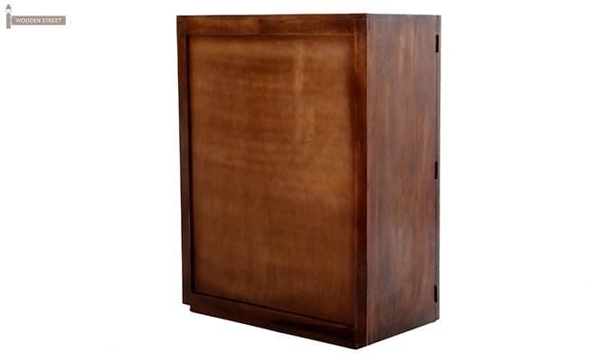 Avril Bar Cabinet (Walnut Finish)-11