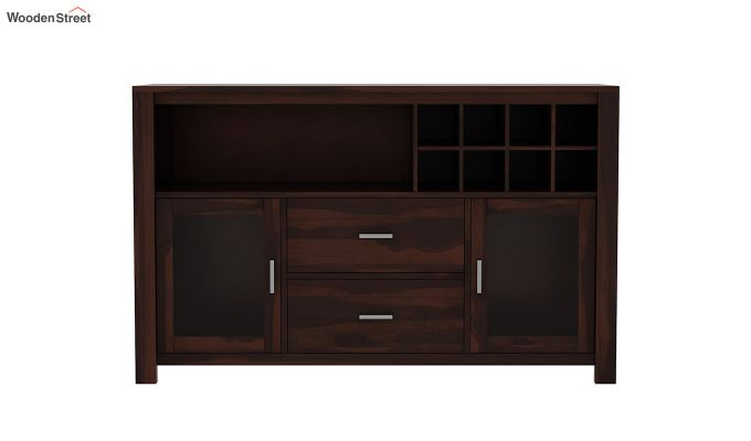 Cory Bar Cabinet (Walnut Finish)-4