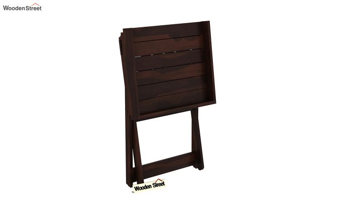 Delroy Bar Cabinet (Walnut Finish)-10