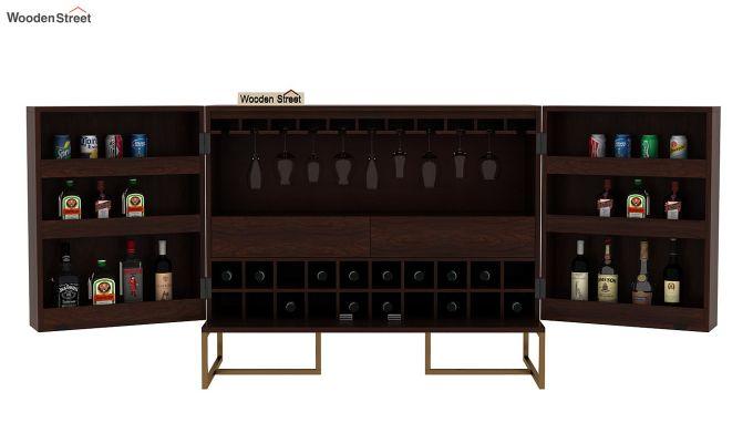 Jett Bar Cabinet-4