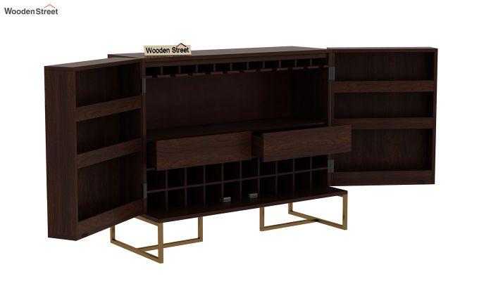 Jett Bar Cabinet-5