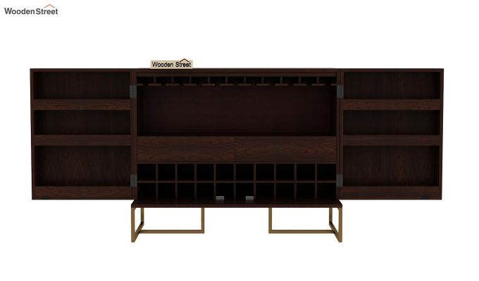 Jett Bar Cabinet-6