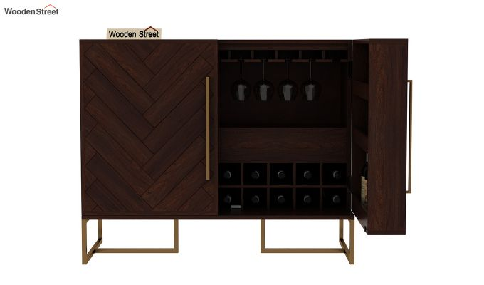 Jett Bar Cabinet-7