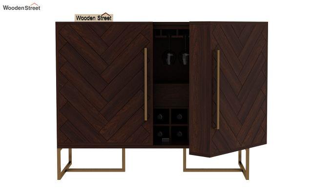 Jett Bar Cabinet-8