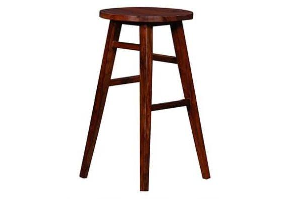 buy stools online for bar in Mumbai, Hyderabad