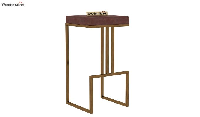 Jett Bar Stool-2
