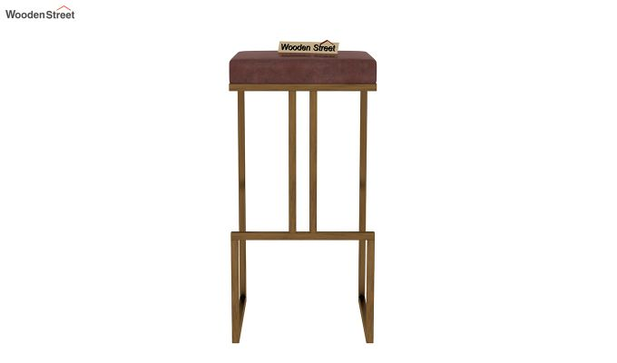 Jett Bar Stool-3