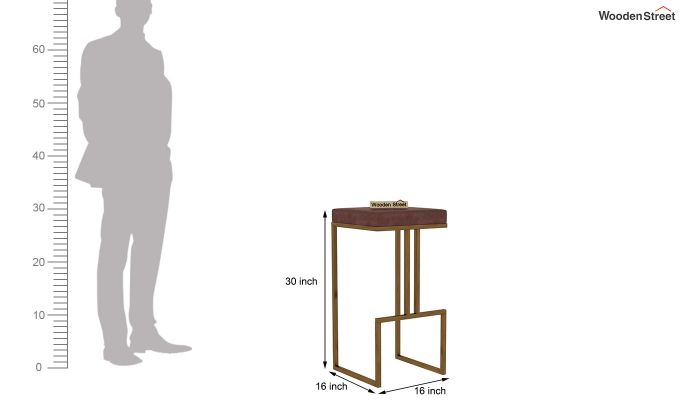 Jett Bar Stool-4
