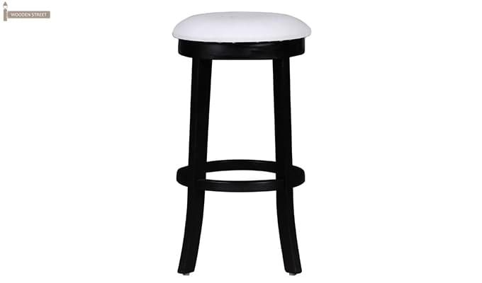 Maher Bar Stool (Espresso Walnut Finish)-2