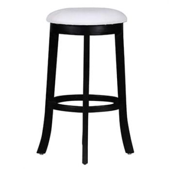 Buy Bar Stools U0026 Chairs Online India
