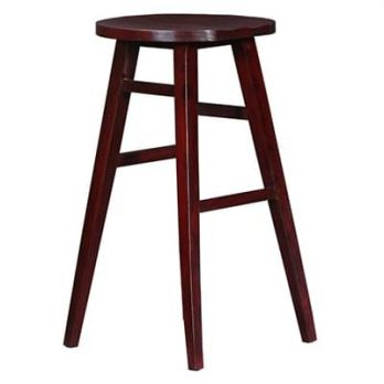 bar chairs online shopping india