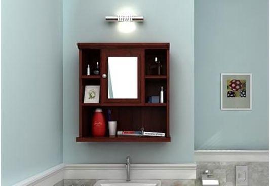 bathroom cabinet prices in Mumbai, Bangalore India