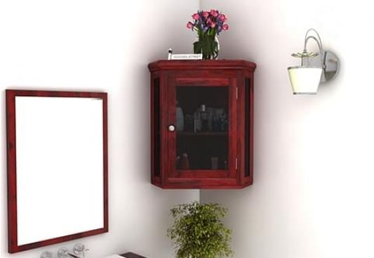 Stylish Bathroom Storage Cabinets Online In bangalore and Jaipur