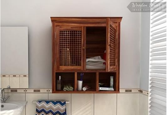 Vanity India OnlineWooden Bathroom Vanity India Online, Shop Best Wooden Bathroom  Cabinet In Mumbai,