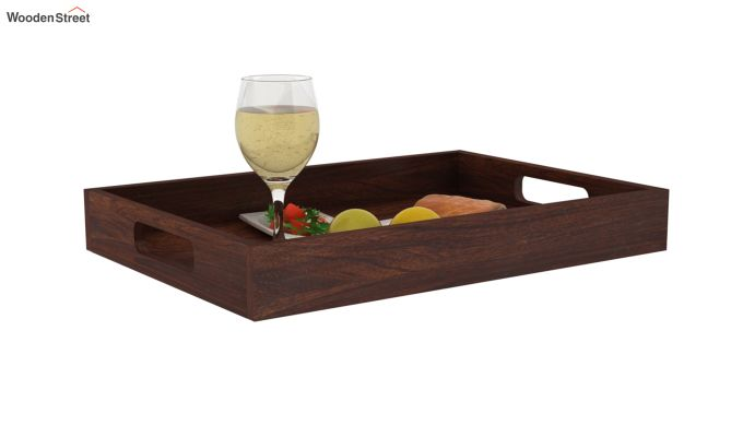 Ana Wooden Tray-2