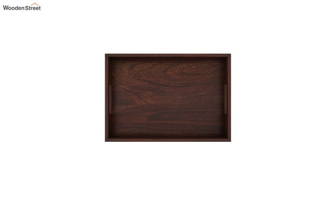 Ana Wooden Tray-5