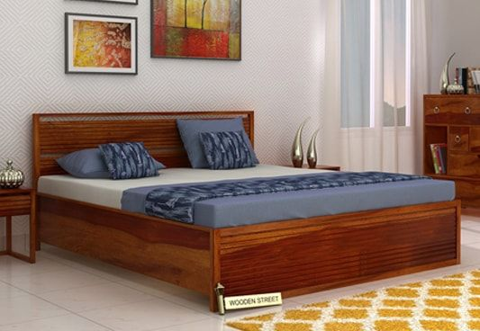 Hydraulic Bed Bed With Hydraulic Storage Upto 55 Off