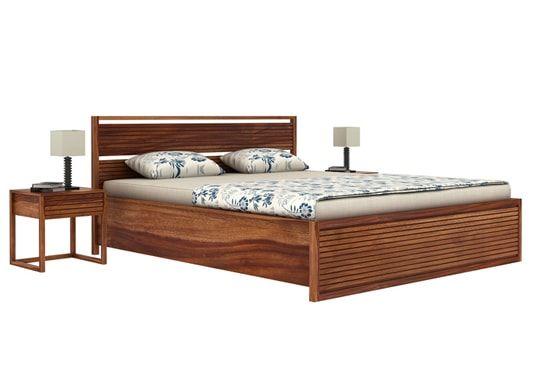 buy hydraulic storage bed