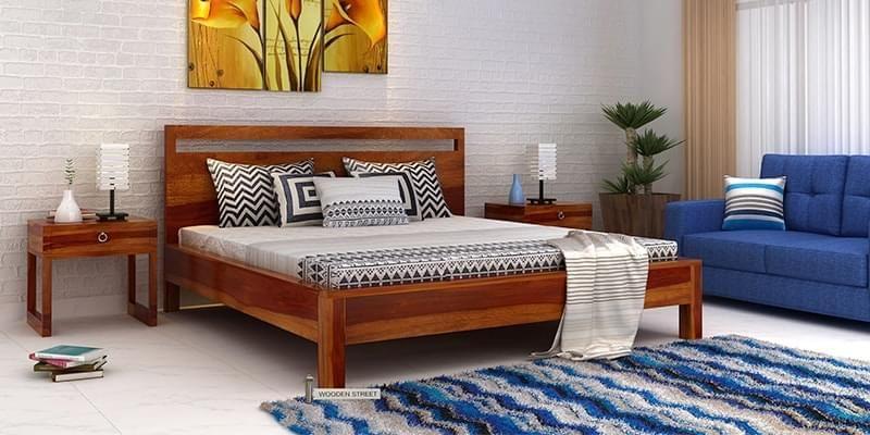 Bedroom Collection Beautiful Bedroom Design Ideas Woodenstreet Simple Bedroom Desgin Collection