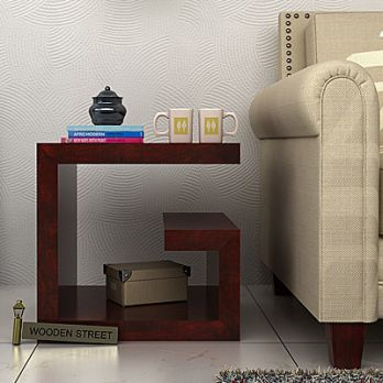 Bedside Table : Buy Bed Side Table Online upto 55% Discount ...
