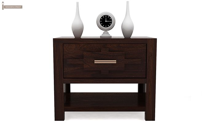 Eden Bedside (Walnut Finish)-3