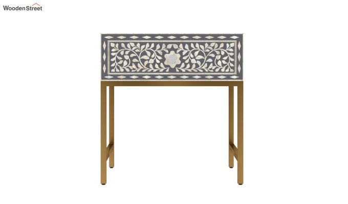Peso Bedside Table-3