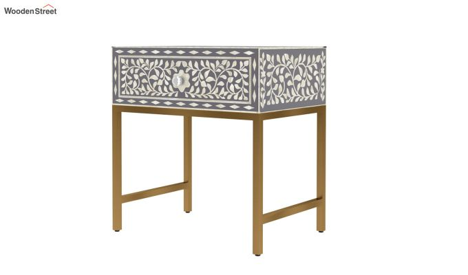 Peso Bedside Table-4