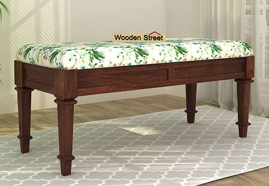 wooden benches online india