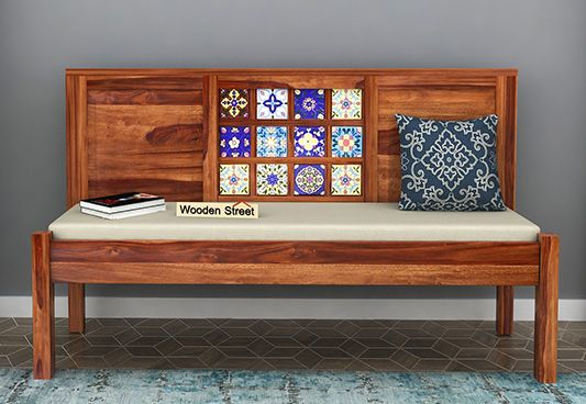 benches online india