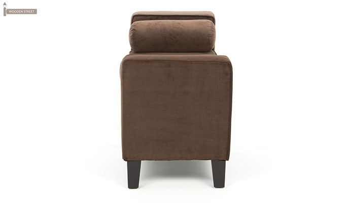 Grayson Bench (Chocolate Chip)-4