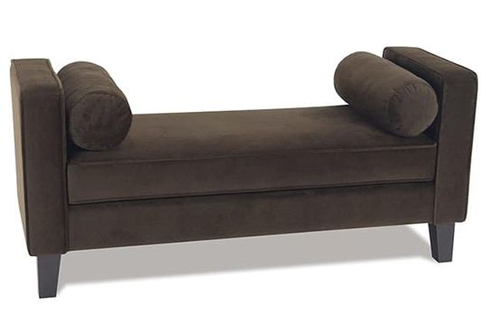 Benches online in Bangalore